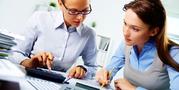 Бухгалтерский учет любой сложности для бизнеса по всему Казахстану