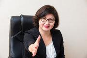Бухгалтерский учет в Алматы