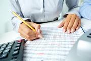 Бухгалтерские услуги (качественные бухгалтерские услуги)